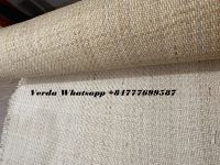 Weave Rattan Cane Webbing for Wicker Furniture (WS+84777699587)