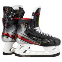 Bauer Vapor 2X Pro Junior Ice Hockey Skates