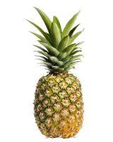pineapple slimming fruit