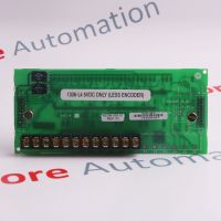 AB 1784-PKTX Network Interface Card
