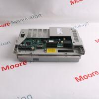 Siemens6ES7416-2XK01-0AB0 in stock
