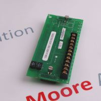 AB 1746-NO4V SLC 500 Analog Output Module