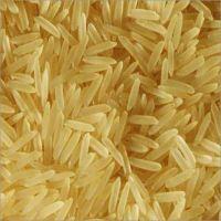 katarni rice