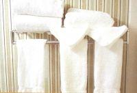towels - bath towels