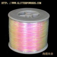 Type-M Metallic Yarn