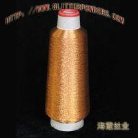 Type-ST Metallic yarn