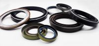 HYDRAULIC and Rotary (Oil) Seals