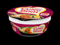 Cung Dinh Instant noodles
