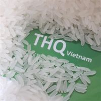 Jasmine rice 5% broken/Fragrant rice from Vietnam - BEST PRICE