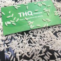 Vietnam Factory - KDM rice/Thai Hom Mali rice