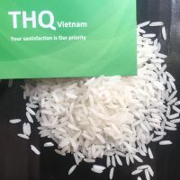 Vietnam Factory - KDM rice/Thai Hom Mali rice
