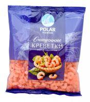 polar cold water shrimps