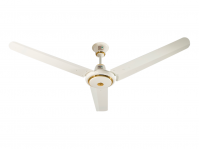 High Quality Ceiling Fans (Pak Fans)
