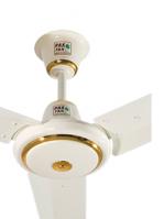 High Quality Ceiling Fans (Pak Fans)
