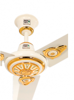 Ceiling Fan (VIP Decoration)