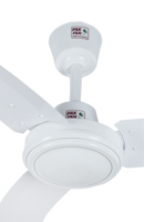 Smart ceiling fan( Pak Fans)