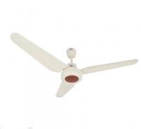 Decora Ceiling Fan ( Pak Fans)