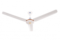 Stylish Jazz (Ceiling Fan)