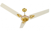 Galaxy Eye Ornate Ceiling Fan ( Pak Fans)