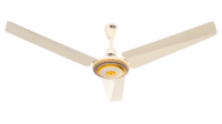 Galaxy Big (Jumbo) Ceiling Fan ( Pak Fans)