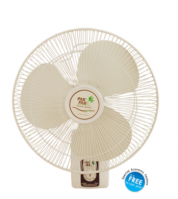 Super King Auto Bracket Fan (Brand: Pak Fans)