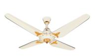 Diamond Plus Engraving Ceiling Fan ( Pak Fans)