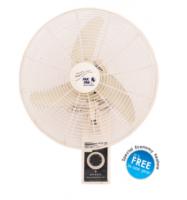 Bracket Deluxe Fan (Brand: Pak Fans)