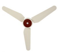 High Quality Floral Ceiling Fan ( Pak Fans)