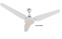Elite Ceiling Fan ( Pak Fans)