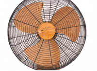 Super King Industrial Bracket Fan ( Pak Fans)
