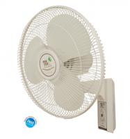 Bracket Fan (Brand: Pak Fans)