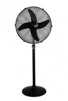 AC/DC Inverter Fan (PAK FANS)