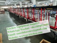 Kitchen Equipment Supplier, restaurant equipment, Manufacturer in China, with variety of products.