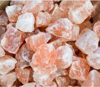 Himalayan Salt Rock Stones