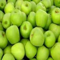Apple Fruit Price  for sale