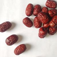 red dates