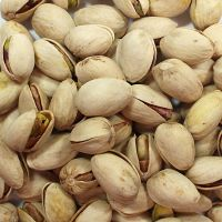 High Quality 100% Natural Pistachio