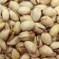 High Quality 100% Natural Pistachio