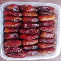 Fresh Dates for sale