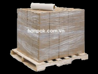 HIGH QUALITY STRETCH FILM FROM HANPAK JSC ( DIRECT ORDER FROM OUR FACTORIES)