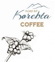 Korebta Coffee