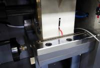 Capsule Blister Packing  Machine Blister Packer  for Alu-alu alu-pvc Pharmaceutical Dpp-260R