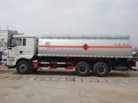 PMS (Premium Motor Gasoline)