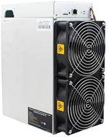 Bitmain antminer Z15 420 KSol/s ZEC miner Zcash mining machine Asic Blockchain Miners