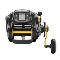 100% BEST Daiwa Tanacom 1000 Big Game Electric Fishing Reel - Tanacom1000