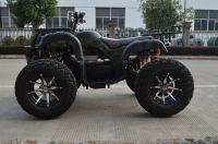 500cc electric Starter Motor 4 Wheeler Quad Cf China Moto 4wd Manufacturers Atv 500cc 4x4 Manufacture