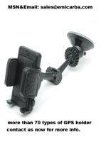 Car universal holders