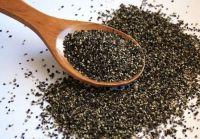 Pinhead Pepper - 2021 crop - Vietnam origin