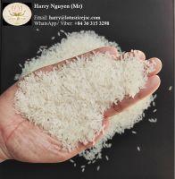 Long grain White Rice - New crop - Vietnam origin