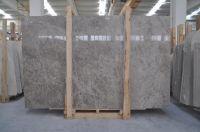Tundra marble